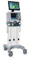 Аппарат искусственной вентиляции легких CHIROLOG SV с модулем ProfiLungs