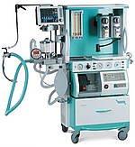 Наркозно–дыхательный аппарат VENAR MEDIA
