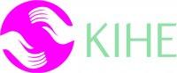 KIHE 2012, 19-я Казахстанская международная выставка 'Здравоохранение'