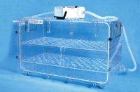 Стерилизатор озоновый «Орион» с СК — 250 л