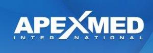 Официальный дистрибьютер в Казахстане компании APEXMED